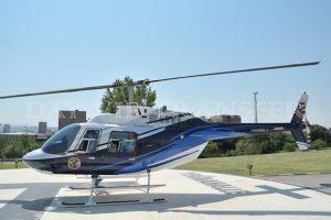 Bell206-exterior