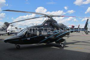 Bell430exterior