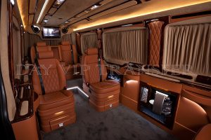 Mercedes-Sprinter-Interior3