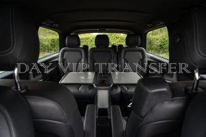 Mercedes-vip-Vito-Interior1