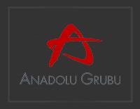 anadolu-grubu-ref
