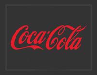 coca-cola-ref