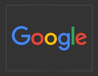 google-ref